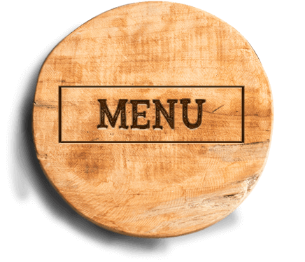 menu-button (1)