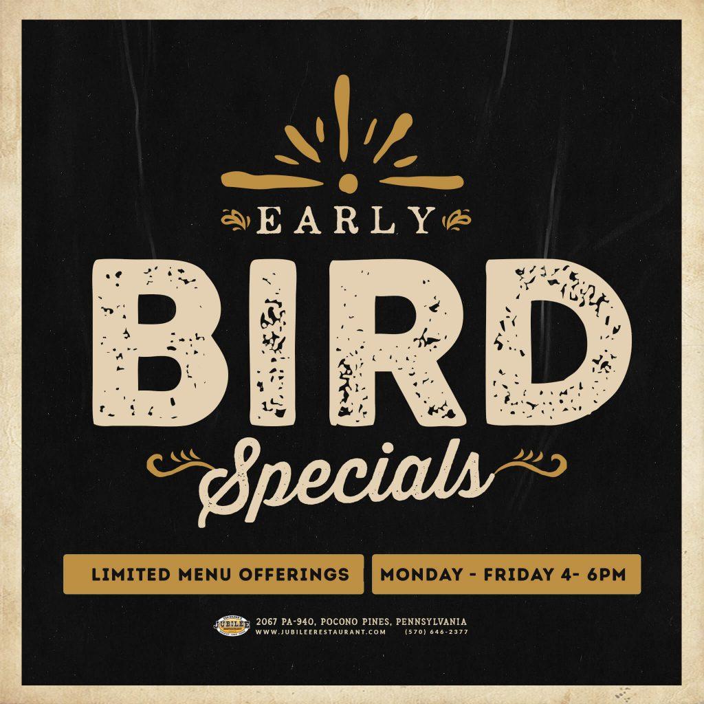 2019 february Jubilee earlybird social - Copy