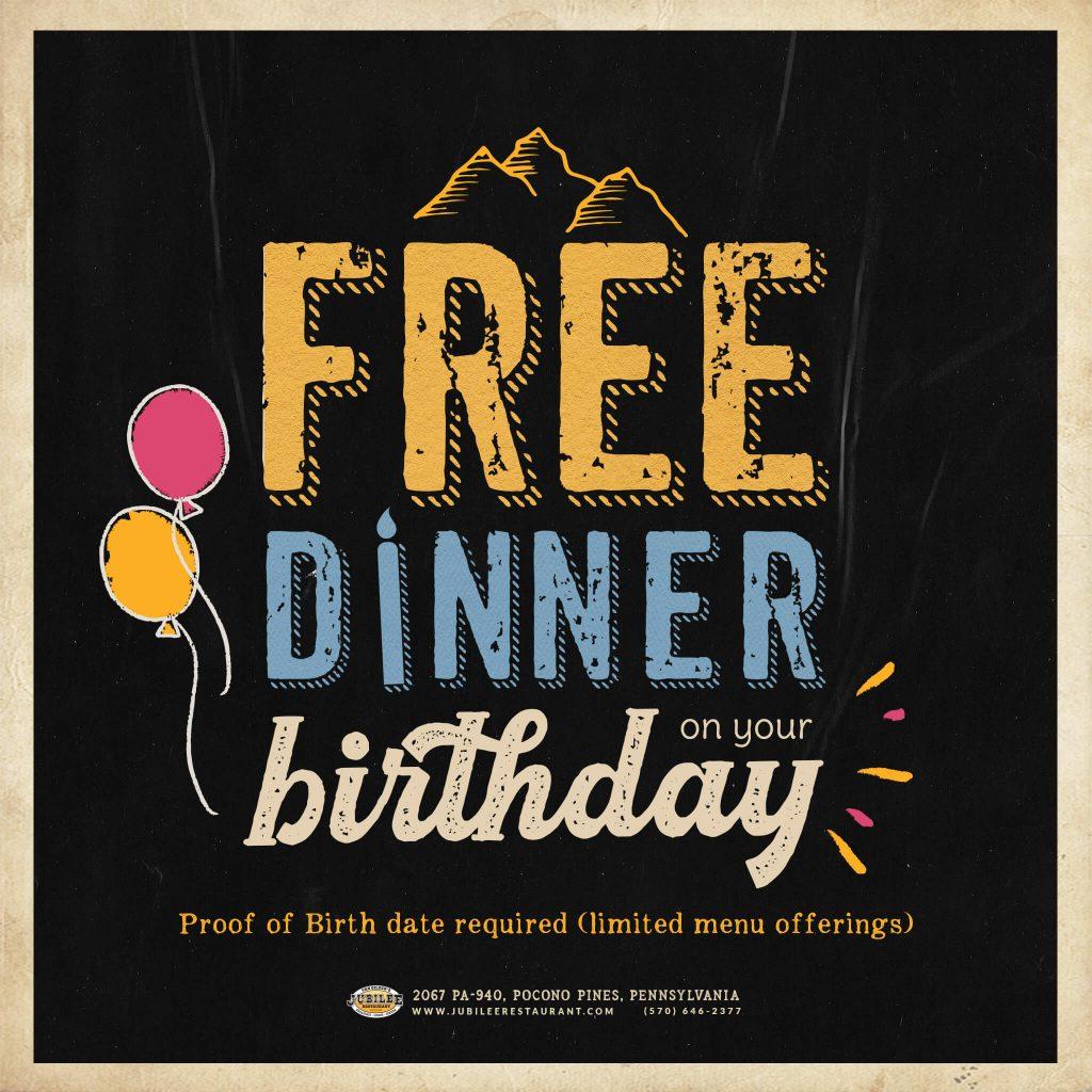 2019 february Jubilee free dinner bday social - Copy